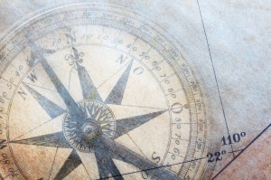 map-and-compass1.jpg