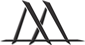 Kathrese logo possibility