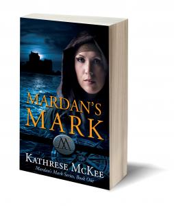 Mardan's Mark 3-D