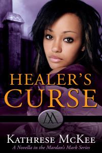 Healers Curse