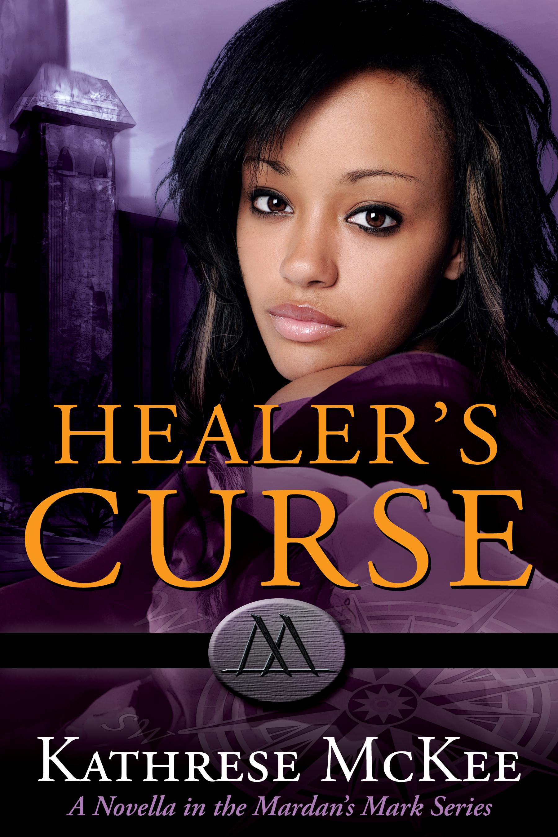Diversity in Healer's Curse
