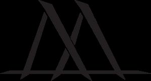 Kathrese logo black