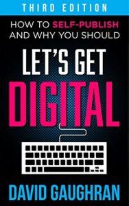 Gaughran digital