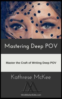 Mastering-POV-ebook-cover-200x319-1