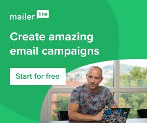 createΓÇôamazing-email-campaigns-300x250@2x